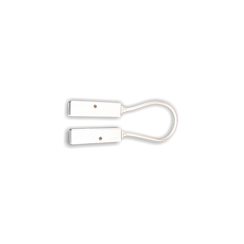 Securi-Prod Door Loop Standard (White)