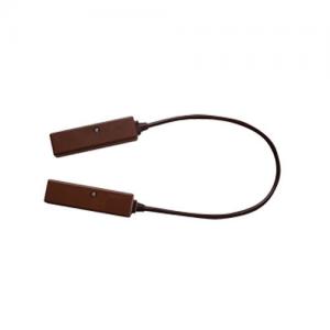 Securi-Prod Door Loop Standard (Brown)