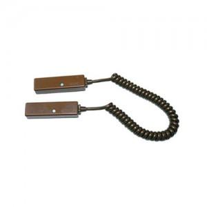 Securi-Prod Door Loop Extendable Cord (Brown)