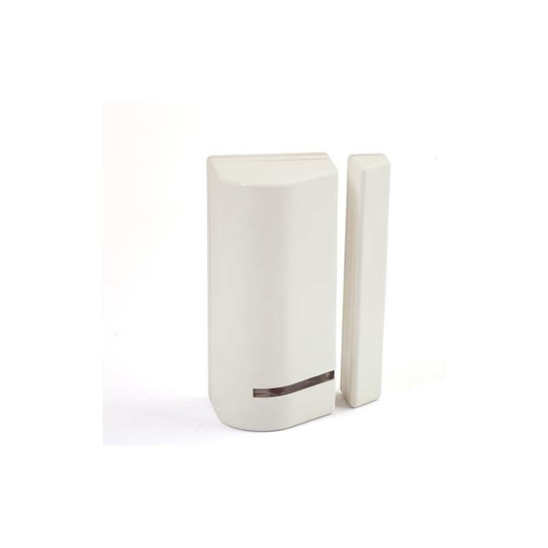 Risco 2-Way Multi-Function Contacts 868MHz