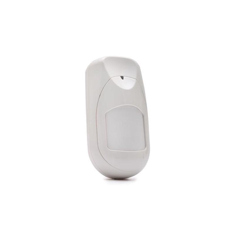 Risco 2 Way Wireless iWAVE PIR 868MHz