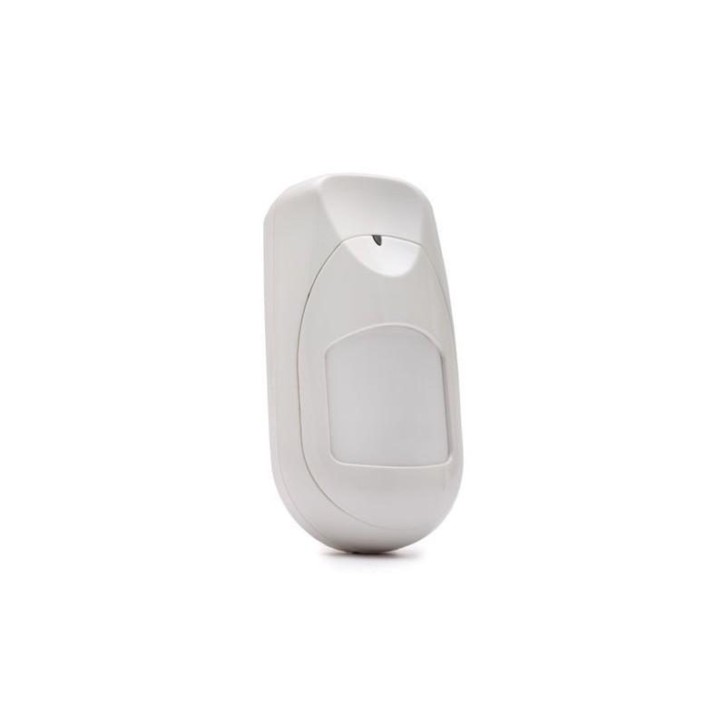 RIsco 2 Way Wireless iWAVE DT PET PIR 868MHz