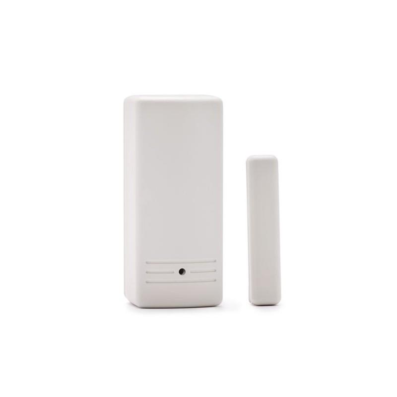 Risco 1 Way Wireless Door/Window Contact with Zone Input 868MHz