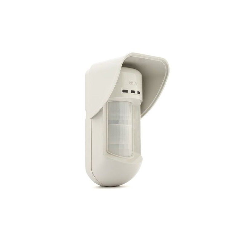 Risco WatchOUT DT eXtreme Outdoor Detector
