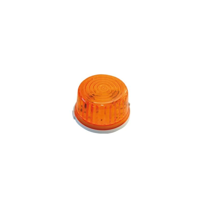 Securi-Prod Beehive Amber