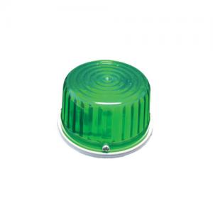 Securi-Prod Beehive Lamp Green