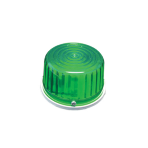 Securi-Prod Flasher Light Green