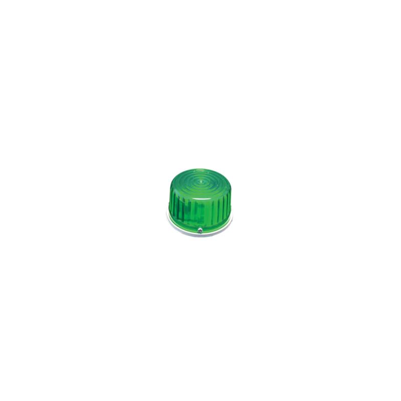 Securi-Prod Flasher Light Green