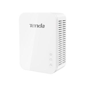 Tenda Powerline 1000Mbps Gigabit Ethernet Adapter | P3
