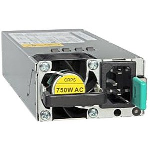 Intel 750W Cold Redundant PSU - P4000 / R1000 / R2000