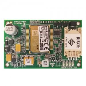 Risco Multi-Socket Plug-in 2G Module