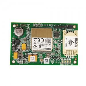 Risco Multi-Socket Plug-in 3G Module