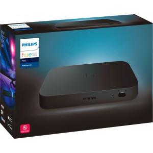 Philips Hue Play HDMI Sync Box - Black