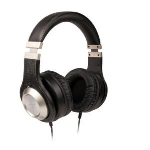 Tdk ST-800 High Fidelity Headphones
