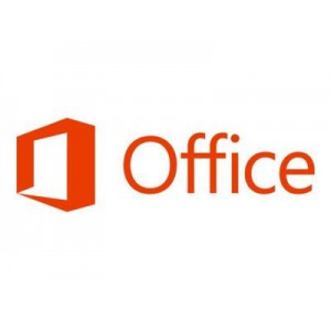 Microsoft Office Professional Plus - License & Software Assurance - 1 PC - Annual Fee, Academic Institutions - Microsoft Open Value Subscription - PC - All Languages