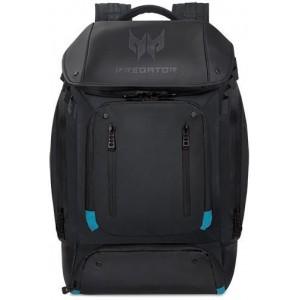 Acer Predator Gaming Notebook Utility Backpack