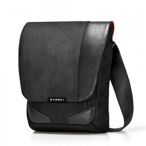 EVERKI VENUE TABLET MINI MESSENGER