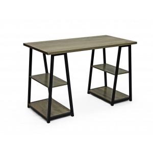 Fine Living - Kerri Desk Unit