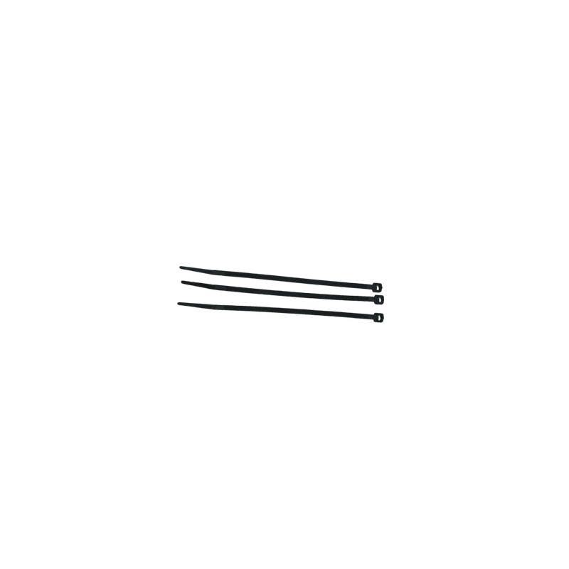 Cable Tie Large 395 x 4.7 Black
