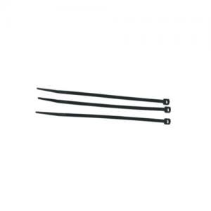 Cable Tie Medium 205 x 4.7 Black