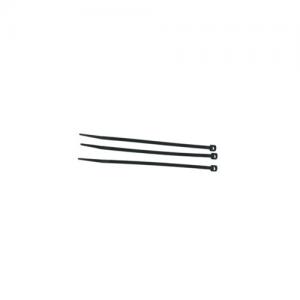Cable Tie Small 104 x 2.5 Black