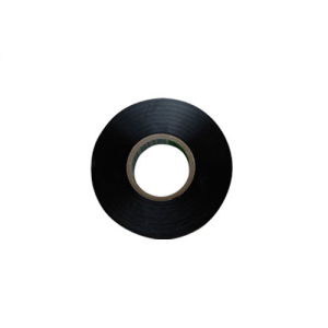 Insulation Tape 20m x 18mm Black Nitto