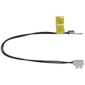Ubiquiti SunMAX SolarSwitch 24V 40W 4 PoE Indoor Controller | SM-SW-40