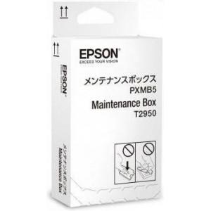 Epson T2950 WorkForce WF-100W Maintenance Box