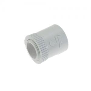 Conduit PVC 25mm Lock Wing