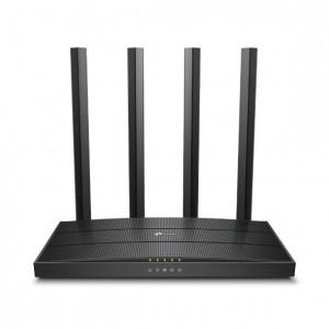 TP-Link AC1900 Wireless MU-MIMO Wi-Fi Router