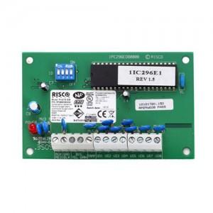 Risco 8 x 100mA OC Output Expander