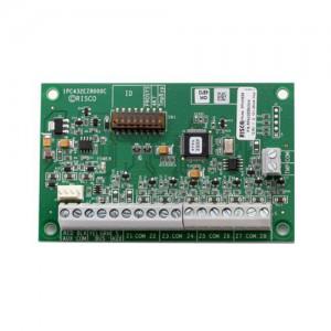 Risco LightSYS2 & ProSYS Plus 8 Zone Expander