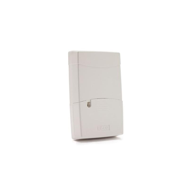 Risco 32 Zone Wireless Expander (1 & 2 Way) 868MHz