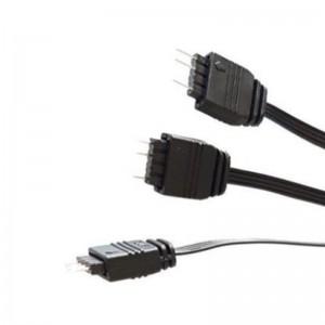 Microworld RGB001 RGB Splitter Cable