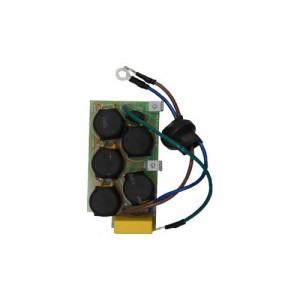 Kodak CAP Board for OGX5.48