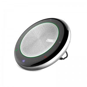 Yealink CP700 Medium Level Portable Speakerphone