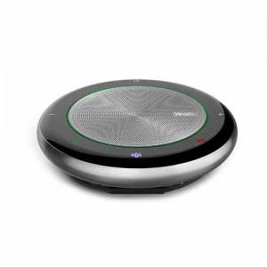 Yealink CP700 Medium Level Portable Speakerphone