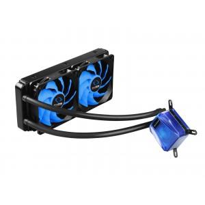 Raidmax COBRA240-LIQUID-CPU Cobra 240 Liquid CPU Cooler
