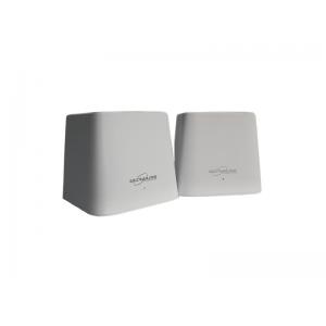 Ultra-Link AC1200 Whole-Home Mesh WiFi System (2-Pack) (1200 MBPS)