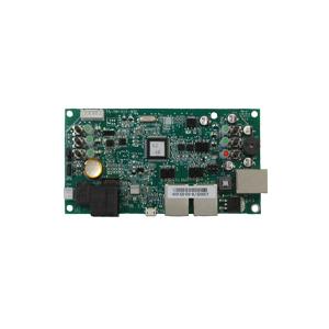 Kodak Remote & Comm for OG-Plus 5.48