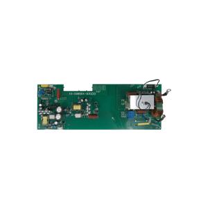 Kodak SCC Board for OGX5.48