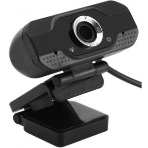 X53 HD Webcam 1080P Webcam Web Camera