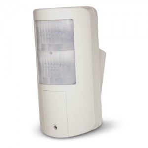 Risco Beyond DT Wired Outdoor Detector