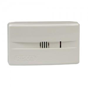 Risco 1 Way Wireless Glassbreak Detector 868MHz