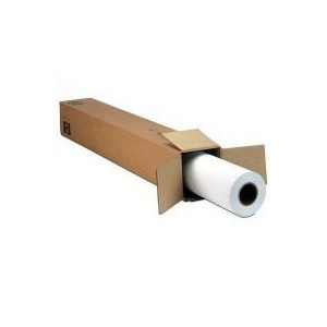 HP Everyday Ins-Dry Satin Photo Paper 235GSM 1524mm x 30.5m