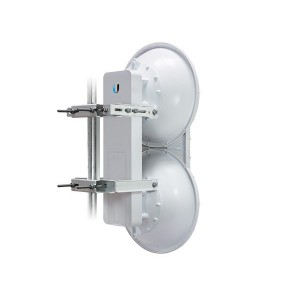 AirFiber 5Ghz