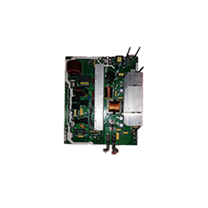 Kodak Main Board for OGX5.48