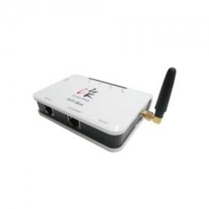 Kodak Data Logging Box - WiFi