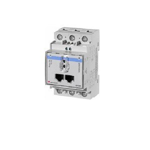 Victron ET340 Energy Meter - 3 Phase - max 65A