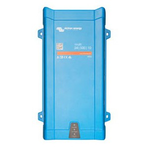 Victron Energy MultiPlus 24/500/10-16 230V VE.Bus
